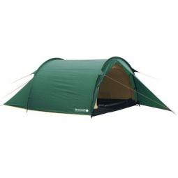 фото Палатка Greenell «Слайго 3». Цвет: зеленый