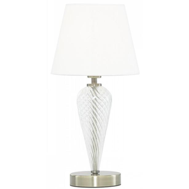 фото Настольная лампа декоративная Arte Lamp Selection