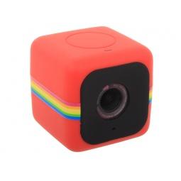 Видеокамера Polaroid 0284436