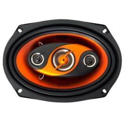 Купить Система акустическая коаксиальная EDGE ED209