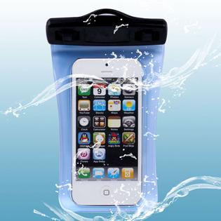 Купить Чехол водонепроницаемый для мобильных телефонов WP-380