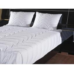Купить Одеяло Primavelle Rima