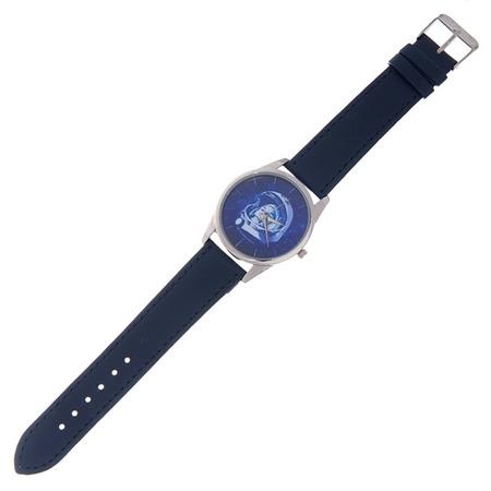 Купить Часы наручные Mitya Veselkov «Гагарин» Gold