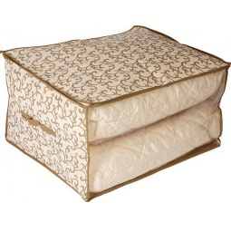 Купить Кофр для хранения одеял Hausmann AA003
