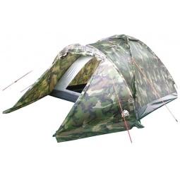Купить Палатка Trek Planet Forester 3