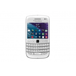 фото Смартфон BlackBerry Bold 9790