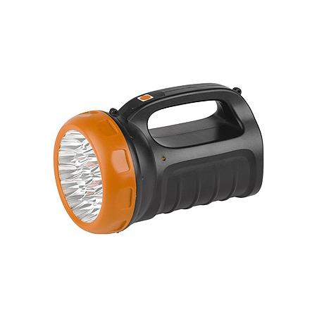 Купить Фонарик аккумуляторный светодиодный Трофи TSP23