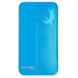 фото Коврик удерживающий Inotec Nano-Pad. Цвет: голубой