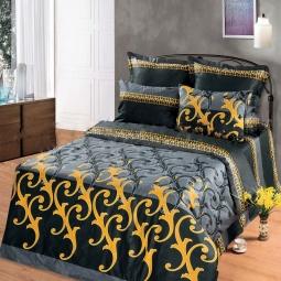 фото Комплект постельного белья АртПостель «Грант». 2-спальный