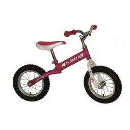 Купить Велосипед детский Navigator ВМЗ12043