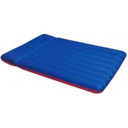 Купить Матрас надувной матерчатый Bestway 67016
