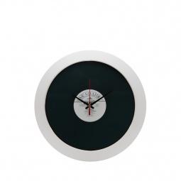 фото Часы настенные Mitya Veselkov «Пластинка»