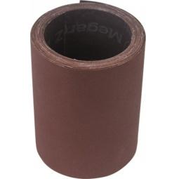 Купить Бумага наждачная FIT для дерева и металла водостойкая