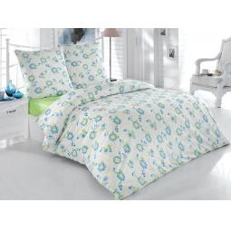 Купить Комплект постельного белья Tete-a-Tete «Валенс». Евро