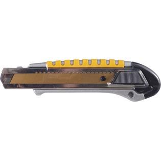 Купить Нож строительный Brigadier Extrema 63362