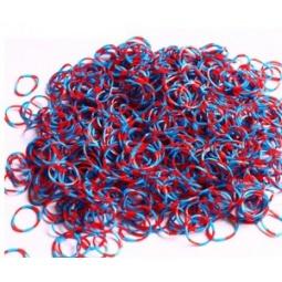 фото Набор резиночек для плетения Colorful Bands «Стандарт» NR002