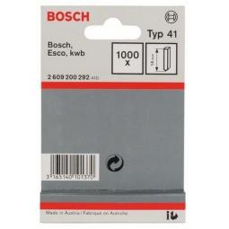 Купить Набор штифтов для степлера Bosch НТ14