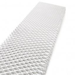 Купить Фильтр для увлажнителя воздуха Philips HU 4102/01