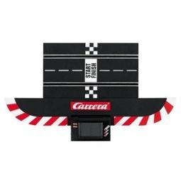Купить Дополнения к треку Carrera «Электронный счетчик»