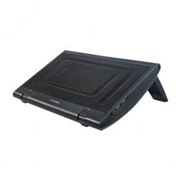 Купить Подставка для ноутбука Xilence M600