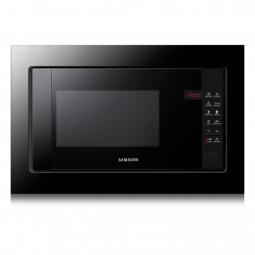Купить Микроволновая печь встраиваемая Samsung FW77SR-B