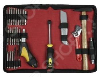 Набор инструментов Тевтон «Сюрприз-2М» 8-25590-H27