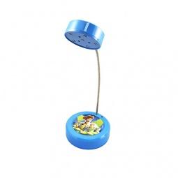 фото Светильник детский настольный Disney Toy Story