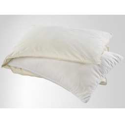 Купить Чехол пуховый на подушку Primavelle Nerio