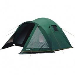 фото Палатка Greenell «Лимерик 5». Цвет: зеленый