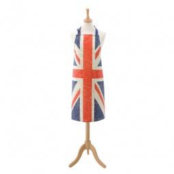 фото Фартук Dexam «Британский флаг»