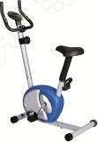 Велотренажер магнитный Sport Elite SE200 велотренажер sport elite se 300