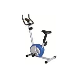 Купить Велотренажер магнитный Sport Elite SE200
