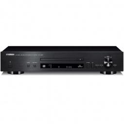 Купить CD-проигрыватель Yamaha CD-N301