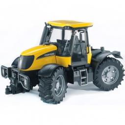 Купить Трактор Bruder JCB Fastrac 3220