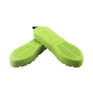 Купить Сушилка для обуви Irit IR-3705