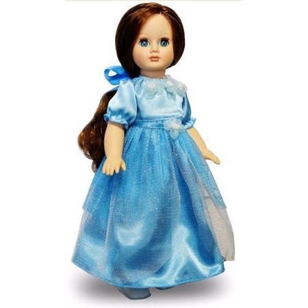 Купить Кукла интерактивная Весна «Марта. Леди Ночь»