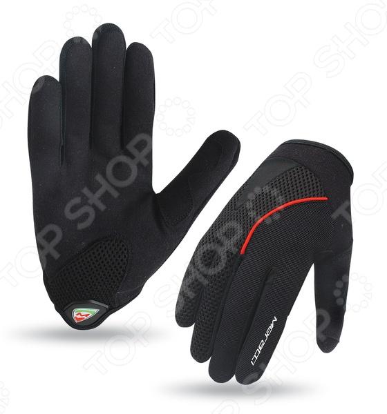 Велоперчатки Meratti SB-05-6601
