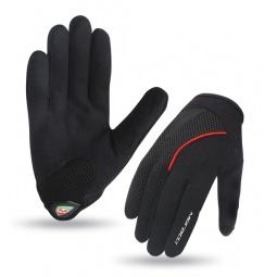 Купить Велоперчатки Meratti SB-05-6601