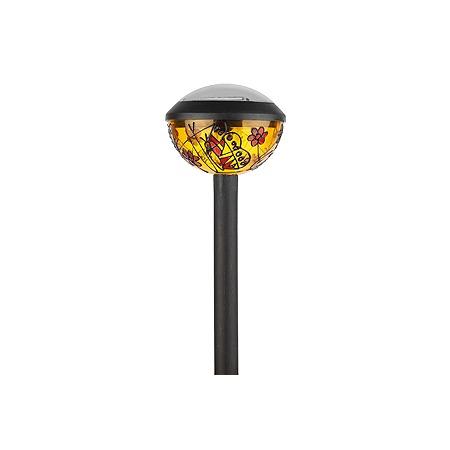 Купить Светильник садовый Эра SL-PL32-TFN