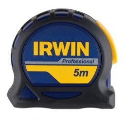 фото Рулетка IRWIN MPP. Длина: 5 м