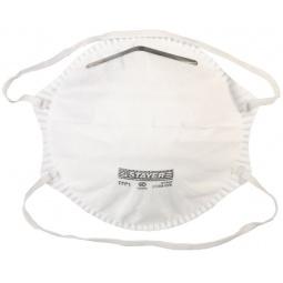 Купить Полумаски фильтрующие Stayer Profi 11110-H10