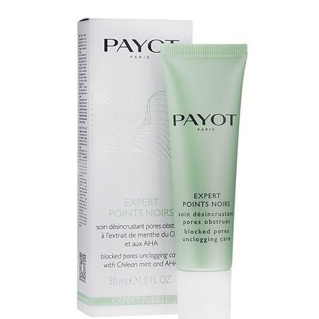 Купить Гель-флюид против несовершенств Payot Expert Purete