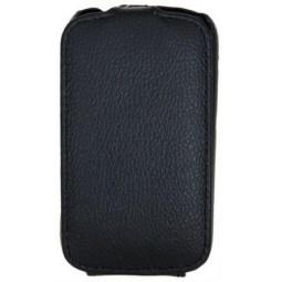 фото Чехол LaZarr Protective Case для HTC Desire C. Цвет: черный