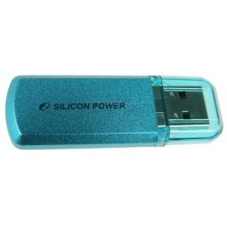Купить Флешка Silicon Power SP008GBUF2101V1