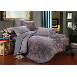фото Комплект постельного белья Primavelle «Анкори. Семейный