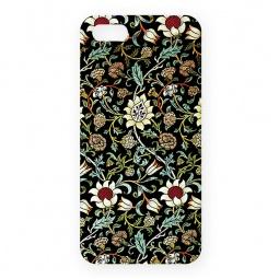 фото Чехол для iPhone 5 Mitya Veselkov «Цветочный ковер»