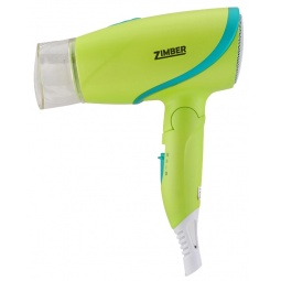 Купить Фен Zimber ZM-10897