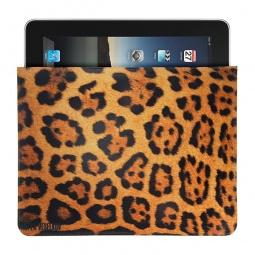 фото Чехол для iPad Mitya Veselkov «Леопардовый принт»