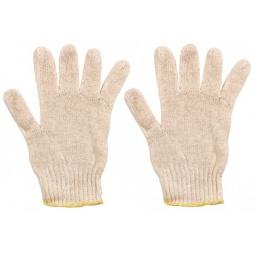 Купить Перчатки вязаные РОС 12487