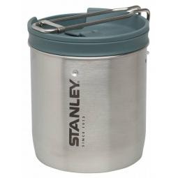 фото Набор термопосуды Stanley Compact Cook